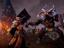 Warhammer: Odyssey - Состоялся глобальный запуск. Игрокам стали доступны новые локации