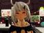 God Eater 3 - В середине января выйдет контентное обновление