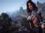 Black Desert PlayStation 4 открытая бета стартует 9 августа!