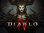 Разработка Diablo 4 достигла нового рубежа