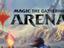 Magic: The Gathering Arena - Вышел трейлер обновления Theros Beyond Death