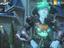Обзор Overwatch на Nintendo Switch - больно даже физически