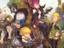 Dragon Nest - Европейская версия закрывается