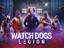 Превью онлайн режима Watch Dogs: Legion, дата выхода - 9 марта 2021 года