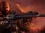 """Tom Clancy's The Division 2 - Операция """"Железный конь"""" начнется в конце июня"""