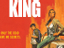 Роман Стивена Кинга о подростке с даром и убийце с того света, Later, выйдет в марте 2021 года