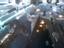 EVE Online — 16 неделя самой крупной в истории войны. 400 тысяч уничтоженных кораблей и 48 триллионов иск