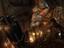 Warhammer: Vermintide 2 - Бардин стал инженером-изгоем