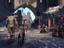 The Elder Scrolls Online - Как создавались Западный Скайрим и Черный Предел