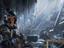 Metro - Разработчики тизерят что-то по вселенной