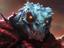 """Age of Wonders: Planetfall - Анонсировано дополнение """"Invasions"""""""