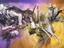 Warframe — Сарина и Валькирия прайм возвращаются из хранилища