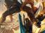 League of Legends - Своенравный Страж Акшан станет стрелком средней линии. Анонсирован новый чемпион