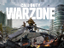 Call of Duty: Warzone - За время с релиза в бан отправилось 475,000 аккаунтов