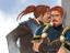 World of Warcraft — Глава ШРУ Матиас Шоу подался в геи. Blizzard оценила фанфики и дала им зеленый свет