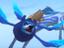 Battlerite Royale обзавелся первым геймплейным трейлером