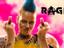 Посмотрели Rage 2, рассказываем!