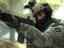 Counter-Strike: Global Offensive - Игроки недовольны моделью free-to-play
