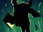 [Видеообзор] Phantom Doctrine - Будни обычного шпиона