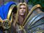 [BlizzCon 2018] Ключевые особенности Warcraft III: Reforged