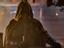 """Фанатский фильм по вселенной """"Ведьмака"""" уже в завершающей стадии"""