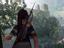 Смертельные ловушки и акробатика в Shadow of the Tomb Raider