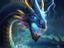 SMITE - Морской змей Ёрмунганд уже в игре