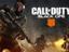 Black Ops 4 — интервью о «Королевской битве», зомби и сложностях
