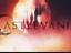 [Слухи] Castlevania Requiem: Symphony of the Night & Rondo of Blood - Возможный сборник