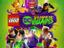 Новый трейлер LEGO DC Super-Villains