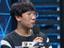 Корейцы полностью выбыли из 2018 World Championship
