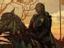 """[Стрим] """"Кровная вражда: Ведьмак. Истории"""" - Война с Нильфгаардом продолжается"""