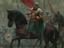 [Gamescom-2018] Mount & Blade II: Bannerlord - Одиночная кампания получила новый тизер