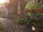 [Обзор] Ashes of Creation - Старт Alpha One уже не за горами