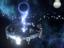 Stellaris - Стала известна дата выхода консольной версии игры