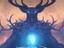 The Elder Scrolls Online - Дополнение Wolfhunter выйдет совсем скоро