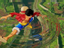 One Piece: World Seeker получил свежий трейлер