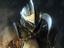Ремастер Dark Souls обзавелся релизным трейлером