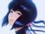 На Netflix выйдет аниме-сериал по манге «Призрак в Доспехах»