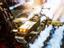 Battlefleet Gothic: Armada 2 - Подробности о многопользовательских режимах
