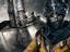 В Conqueror's Blade пройдет Open Weekend
