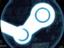 Для Steam вышло свежее обновление