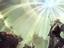 Lineage 2 Classic - Списки героев серверов Shillien, Gran Kain, Einhasad и Paagrio (август)