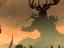The Elder Scrolls Online - Полнолуние уже наступило