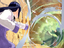 Naruto to Boruto: Shinobi Striker - Состоялся релиз