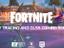 Fortnite - Трассировка лучей скоро посетит и эту игру