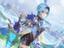 Genshin Impact — Сроки появления в игре нового персонажа Эола