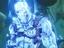 "[gamescom 2020] Borderlands 3 - Геймплейный трейлер дополнения ""Psycho Krieg and the Fantastic Fustercluck"""
