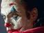 [Слухи] Warner Bros. и Тодд Филлипс не устояли перед соблазном и уже работают над сиквелом «Джокера»