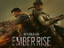 Tom Clancy's Rainbow Six Осада - Состоялся анонс обновления Operation Ember Rise